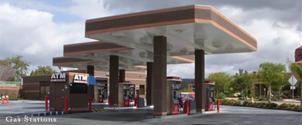 GasStations-1