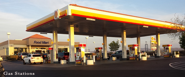 GasStations-2