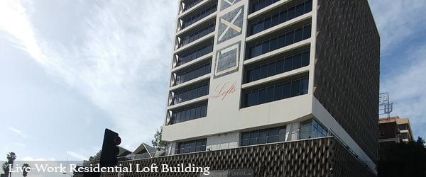 Live-Work-Residential-Loft-Building-copy