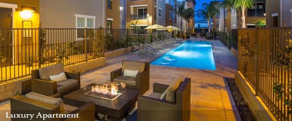 Luxury-Apartments-1-copy-copy