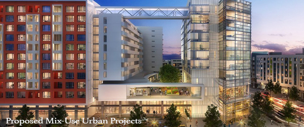 Proposed-Mix-Use-Urban-Projects-2-copy-copy